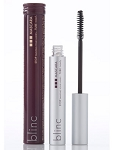 Blinc Mascara Black Net Wt: 0.21 oz/6 g