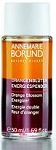 Borlind of Germany Orange Blossom Energizer 1.7 oz