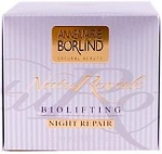 Borlind of Germany NatuRoyale Biolifting Cream 1.7 oz