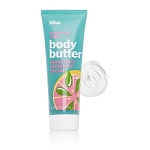 Bliss Grapefruit + Aloe Body Butter - 6.7 oz