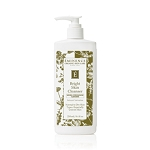 Eminence Bright Skin Cleanser 8.4oz / 250ml