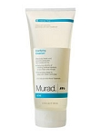 Murad  Clarifying Cleanser 6.75 FL. OZ