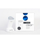 Tanda Clear+ Professional Acne Clearing Solution Device