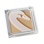 Beauty Without Cruelty Pressed Powder Sheer Translucent 8 gm