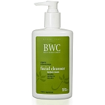 Beauty Without Cruelty Skin Herbal Cream Facial Cleanser 8.5 oz