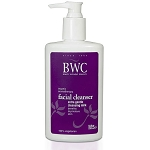 Beauty Without Cruelty Skin Extra Gentle Cleansing Milk 8.5 oz