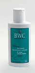 Beauty Without Cruelty Skin Renewal Moisture Lotion 8% AHA 4 oz