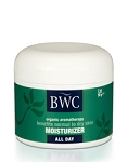Beauty Without Cruelty Skin All Day Moisturizer 2 oz