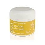 Beauty Without Cruelty Skin Purifying Facial Mask 2 oz