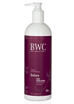 Beauty Without Cruelty Body Wild Ylang Ylang Lotion 16 oz