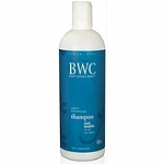 Beauty Without Cruelty Shampoo Daily Benefits 16 oz
