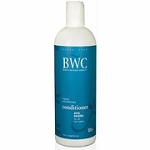 Beauty Without Cruelty Conditioner Daily Benefits 16 oz