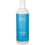 Beauty Without Cruelty Conditioner Moisture Plus 16 oz