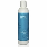 Beauty Without Cruelty Conditioner Leave In 8.5 oz