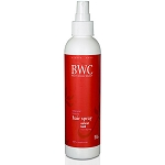 Beauty Without Cruelty Styling Natural Hold Hair Spray 8.5 oz
