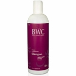 Beauty Without Cruelty Shampoo Volume Plus 16 oz