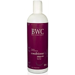 Beauty Without Cruelty Conditioner Volume Plus 16 oz