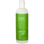 Beauty Without Cruelty Conditioner Rosemary Mint Tea Tree 16 oz