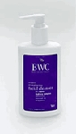 Beauty Without Cruelty Skin 30.0 AHA Facial Cleanser T/T 2 oz