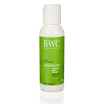 Beauty Without Cruelty Conditioner Rosemary Mint Tea Tree T/T 2 oz