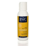 Beauty Without Cruelty Body Vitamin C Organic Hand & Body Lotion T/T 2 oz