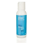 Beauty Without Cruelty Shampoo Moisture Plus T/T 2 oz