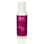 Beauty Without Cruelty Shampoo Volume Plus T/T 2 oz