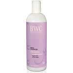 Beauty Without Cruelty Shampoo Lavender Highland 16 oz