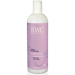 Beauty Without Cruelty Conditioner Lavender Highland 16 oz