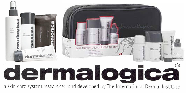Cosmetics Perfume Makeup Dermalogica In Poland