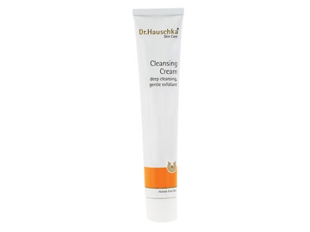 Dr. Hauschka Cleansing Cream 1.7 fl oz / 50 ml   EXP 11/16