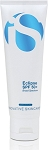 Cosmeceuticals Eclipse SPF 50 exp 3/15 3oz