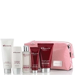 Elemis Glowing Beauty Face & Body Essentials Kit