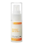 Murad Essential-C Eye Cream SPF 15 | PA++ 0.5 FL. OZ