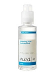 Murad Exfoliating Acne Treatment Gel 3.4 FL. OZ