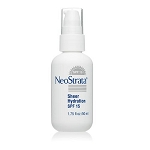 NeoStrata Sheer Hydration SPF 15