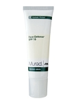 Murad Face Defense? SPF 15 1.7 FL. OZ