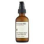 Perricone MD High Potency Amine Face Lift  2 fl oz