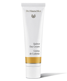 Dr. Hauschka Quince Day Cream 1.0 fl oz / 30 ml      EXP  12/16