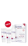 Glyone Treatment Acne Kit  3 Piece Kit