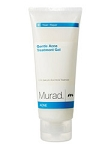 Murad Gentle Acne Treatment Gel 2.65 FL. OZ