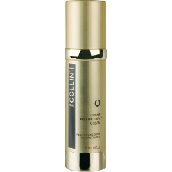 G.M. Collin H50 Therapy Gel-Cream 1.5oz