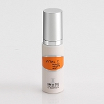 Image Skincare Vital C Hydrating Anti Aging Serum 1.7oz
