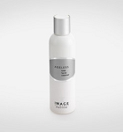 Image Skincare Ageless Total Facial Cleanser 6oz