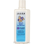 Jason Natural Products Conditioner Biotin 16 oz