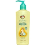 Jason Natural Products Earth's Best Baby Care Everyday Lotion 7 oz