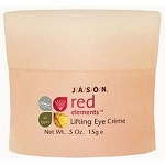 Jason Natural Products Red Elements Eye Creme .5 oz
