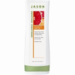 Jason Natural Products Conditioner Smoothing 6.7 oz