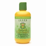 Jason Natural Products  Kids Extra Gentle Conditioner 8 oz