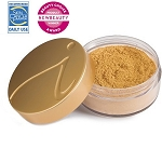 Jane Iredale Loose Mineral Powder Warm Sienna 0.37 oz